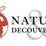 LOGO - Nature et Découvertes