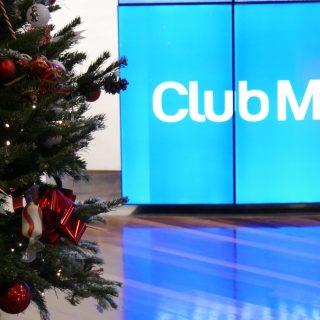 16 12 13 NOEL CLUB MED11