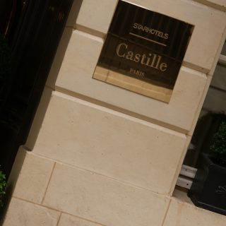 2016 0628_Castille 04