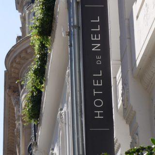 2016 10 04 Hotel de Nell_16